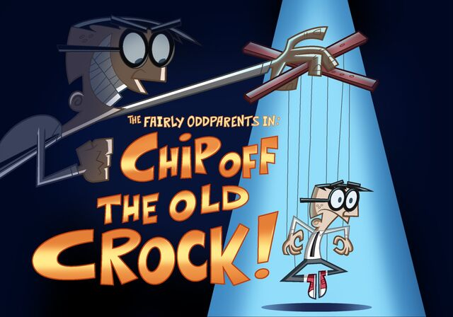 File:ChipofftheOldCrock Titlecard.jpg