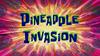 Pineapple Invasion