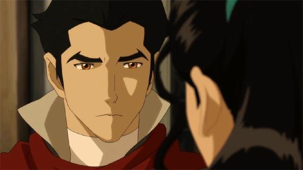 File:Mako Legend of Korra 4.jpg