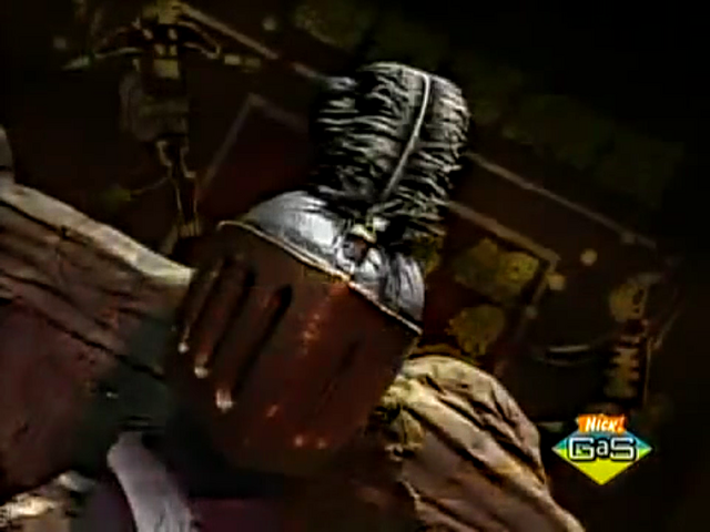 File:Much-Heralded Helmet of Sir Gawain.PNG
