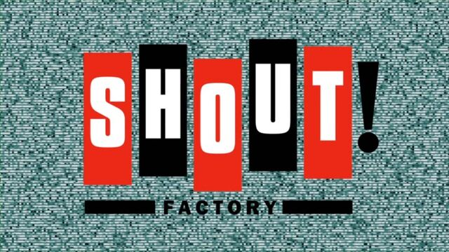 File:Shout Factory logo.jpg