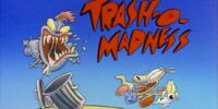 Trash-O-Madness