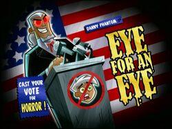 Title-EyeForAnEye