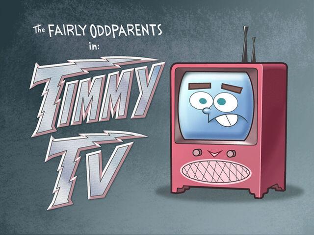 File:Titlecard-Timmy TV.jpg