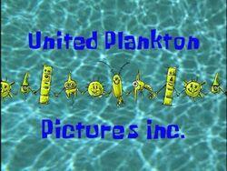 UnitedPlanktonPicturesInc