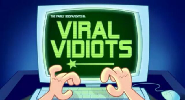 File:ViralVidiots-TemporaryTC.jpg