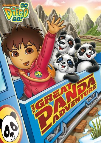 File:Go Diego Go! The Great Panda Adventure DVD.jpg