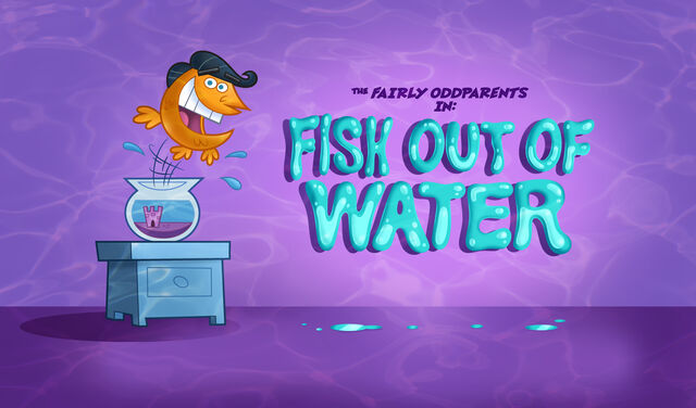 File:FishOutOfWater TitleCard.jpg