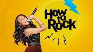 File:How 2 rock.jpg