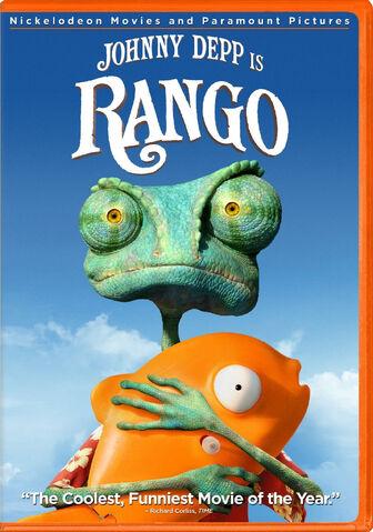 File:Rango DVD.jpg