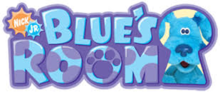 File:BluesRoomLogo.png