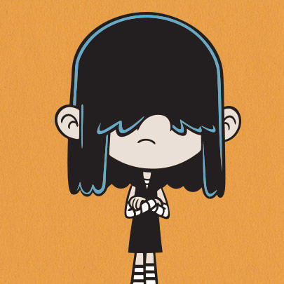 File:Lucy-about-web.jpg