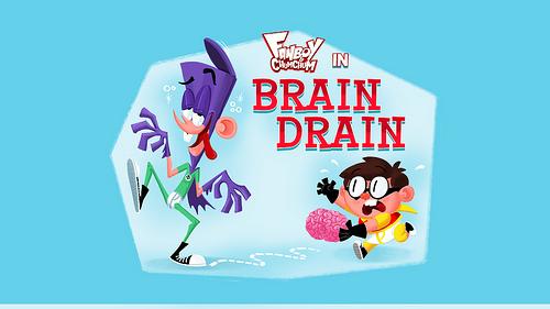 File:Brain Drain.jpg