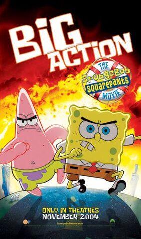 File:Spongebob squarepants ver2.jpg