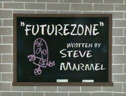Title-FutureZone