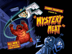 Title-MysteryMeat