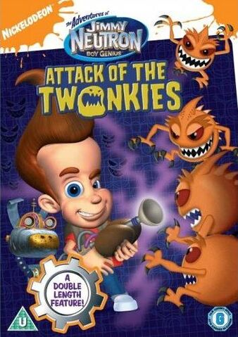 File:Jimmy Neutron DVD = Attack Of The Twonkies.jpg