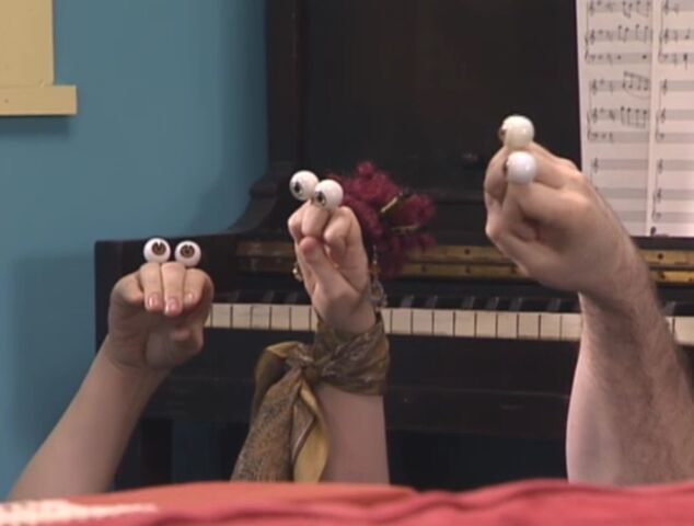 File:Oobi Inka Noggin Nick Jr. TV Series 5.jpg