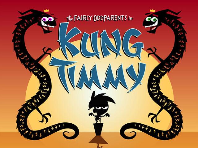 File:Titlecard-Kung Timmy.jpg