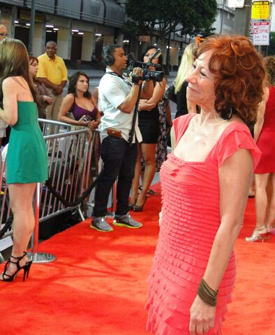 File:Mindy Sterling.jpg