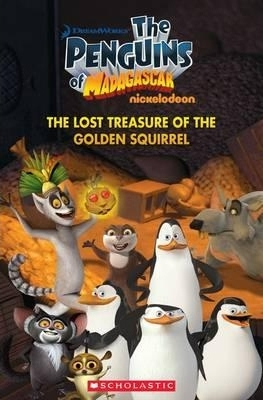 File:Penguins of Madagascar The Lost Treasure of the Golden Squirrel Book.jpg