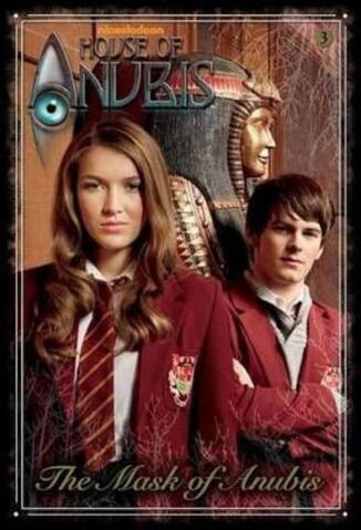 File:House of Anubis The Mask of Anubis Book.JPG