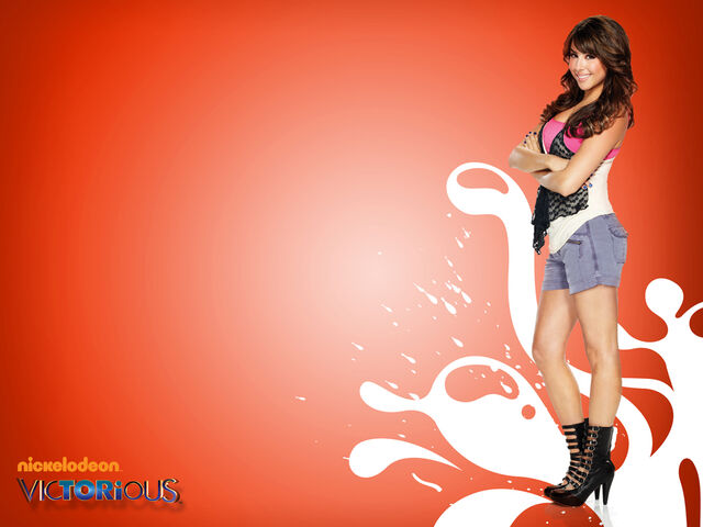 File:Victorious Trina Wallpaper.jpg