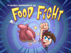 Titlecard-Food Fight