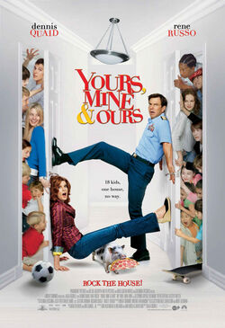 Your-mine-ours-2