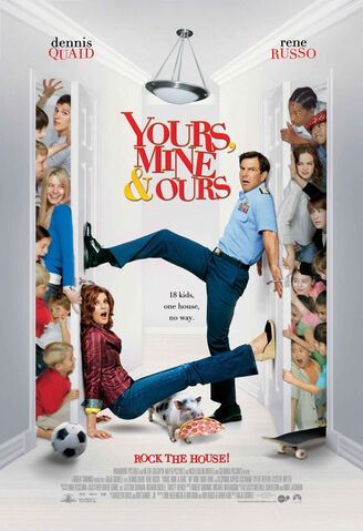 File:Your-mine-ours-2.jpg