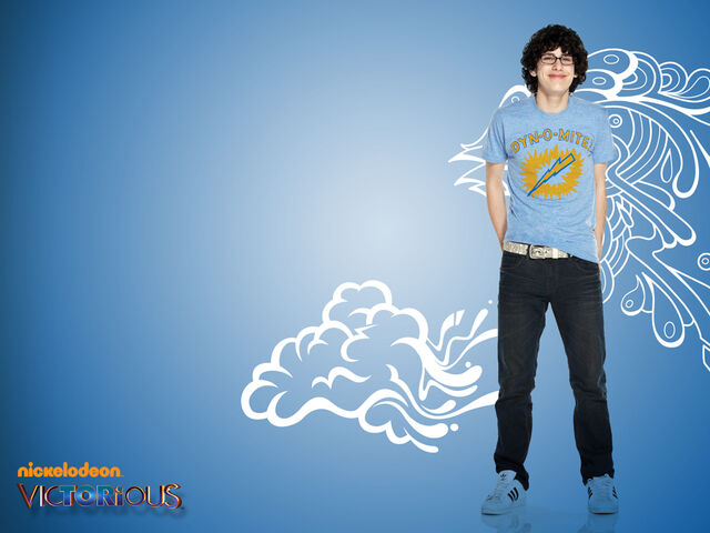 File:Victorious Robbie Wallpaper.jpg