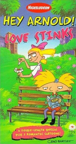 File:HeyArnold-LoveStinks-VHS.jpg