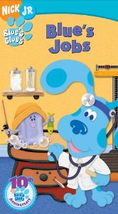 File:Blue's Clues Blue's Jobs VHS.jpg