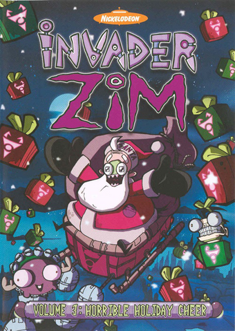 File:InvaderZim HorribleHolidayCheer.png