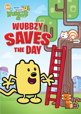 File:Wow! Wow! Wubbzy! Wubbzy Saves the Day DVD.jpg