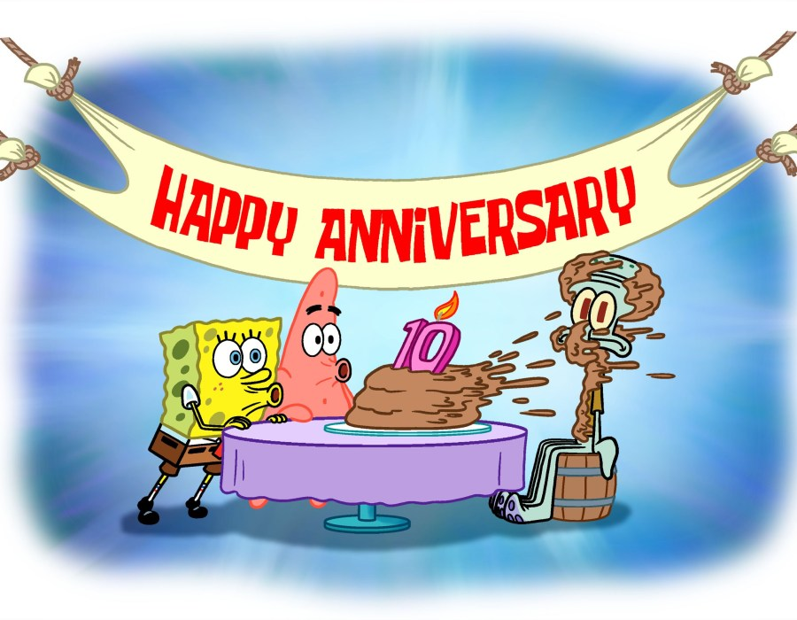 File:Spongebob10th.jpg
