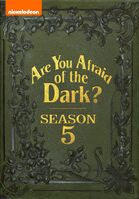AYAOTD Season5 CreateSpace