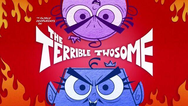 File:The Terrible TwosomeTitleCard.jpg