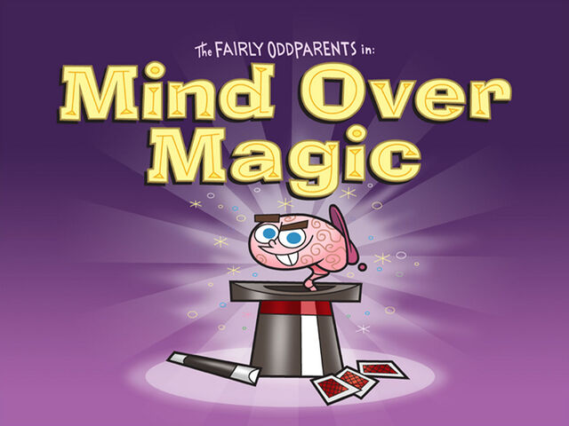 File:Titlecard-Mind Over Magic.jpg