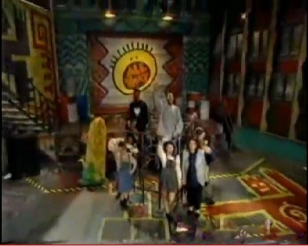 File:All That Stage Series.PNG