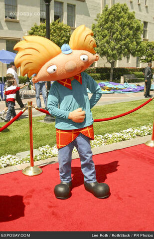 File:Arnold-hey-arnold-the-movie-los-angeles-premiere-arrivals-TPe6Pn.jpg