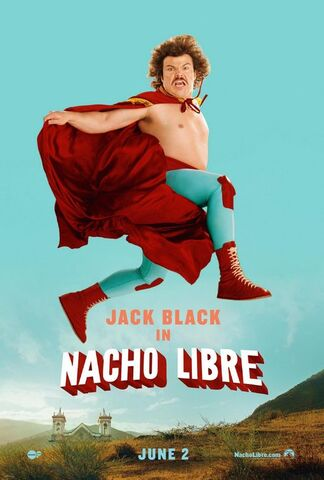 File:Nacho libre.jpg