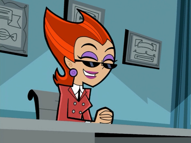 File:S01e09 perky Spectra.png