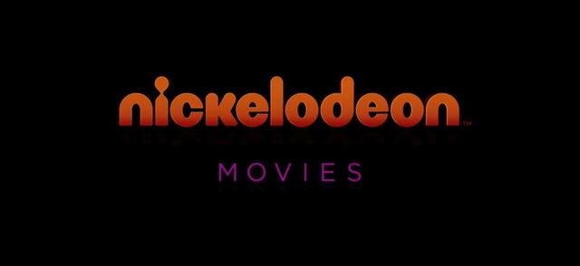 File:Nickelodeon movies logo.jpg