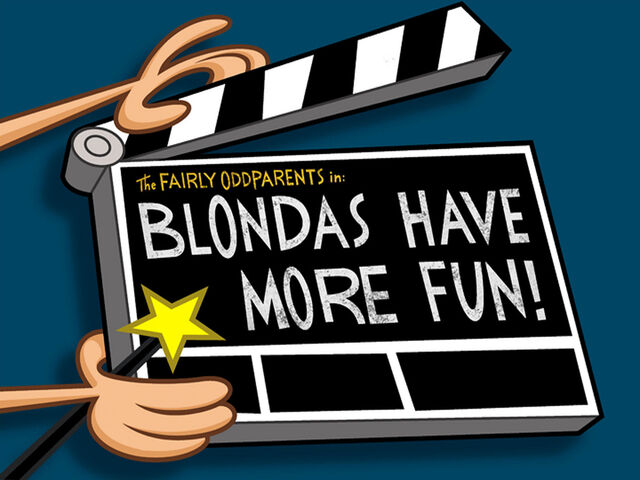 File:Titlecard-Blondas Have More Fun.jpg