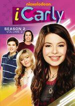 Season 2 Volume 2