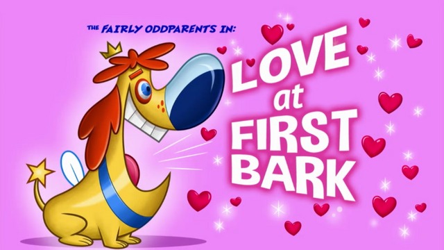 File:Loveatfirstbarktitlecard.png