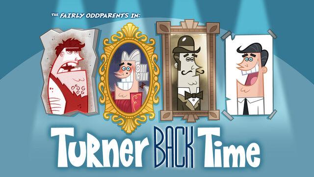 File:Titlecard-TurnerBackTime.jpg