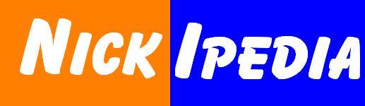 File:NickIpedia OLd Logo.png