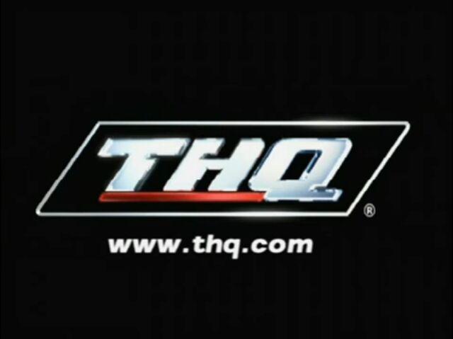 File:THQ logo.jpg